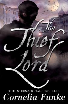 thief lord essay In the novel, the book thief,  the lord of the flies (3)  the book thief - marcus zusack - analytical essay.